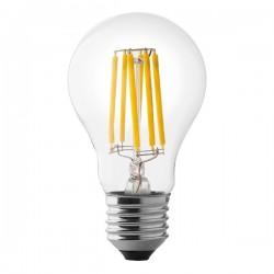 Wiva Lampadina LED E27 Filamento Classic Bulbo 11W - Mod. 12100546 / 12100547