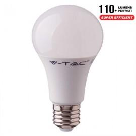 V-Tac VT-2218 Lampadina LED E27 Classic Bulbo 18W - SKU 2707   2708   2709