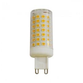 V-Tac VT-2228 Lampadina LED G9 7W - SKU 2722 | 2723 | 2724