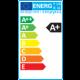 Classe Energatica A+