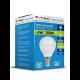 Scatola V-Tac VT-1819 Lampadina LED Mini-Bulbo E14 4W