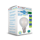 Scatola V-Tac VT-1835 Lampadina LED Filamento Frost Mini-Bulbo E14 4W