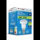 Scatola V-Tac VT-1861 Lampadina LED Spot Reflector R39 E14 3W