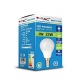 Scatola V-Tac VT-2043 Lampadina LED Mini-Bulbo E14 3W