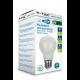 Scatola V-Tac VT-2045 Lampadina LED Filamento Frost Classic Bulbo E27 5W