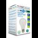 Scatola V-Tac VT-2049 Lampadina LED Filamento Frost Classic Bulbo E27 9W