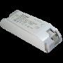 Alimentatore per Pannelli LED 45W - SKU 6004