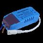 V-Tac Alimentatore Dimmerabile Pannelli LED 45W - SKU 6019