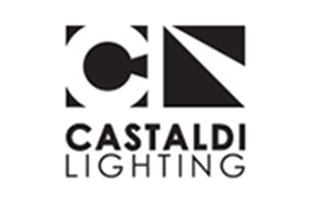 castaldi