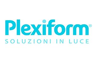 plexiform